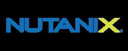 aliado 3 nutanix