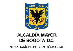 Secretaría de Integración Social