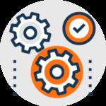 6-icon-implement-ipv6