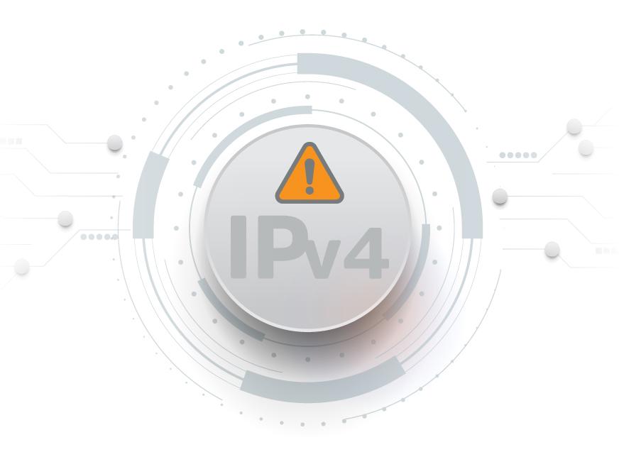 h2-tech-ipv4