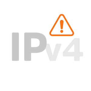 h3-icon-ipv4