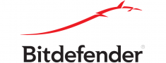 LOGO_bitdefender_red_white