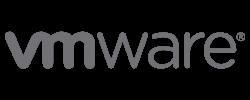 aliado 5 vmware