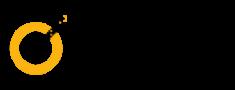 aliado 9 symantec