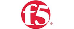 f5logo3