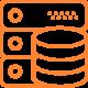 icono-soluciones-tecnologicas5